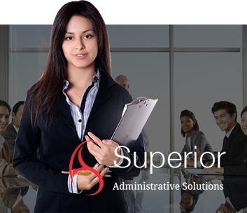 Superior Administrative Solution